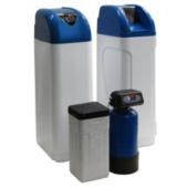 Központi vízlágyító berendezések