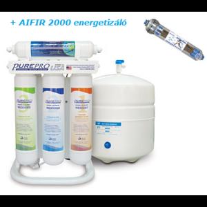 PurePro ERS 106 AIFIR