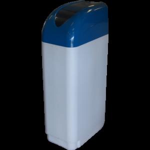 CleanSoft V25 központi vízlágyító