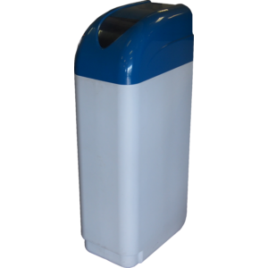 CleanSoft V18 központi vízlágyító