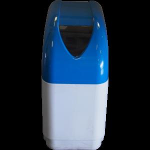 CleanSoft V4 központi vízlágyító