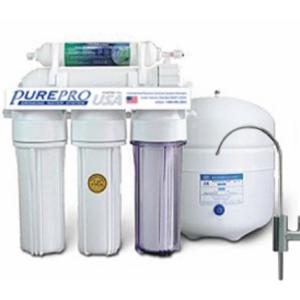 PurePro RO-105