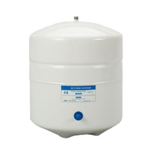 RO-132. 12 literes tisztított víztartály