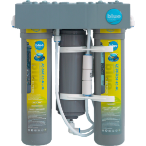 Bluefilters ECOpro