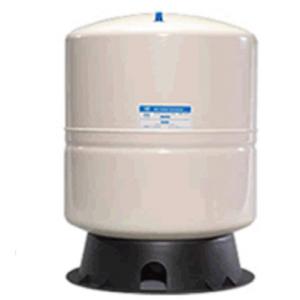 RO-1070. 40 literes tisztított víztartály