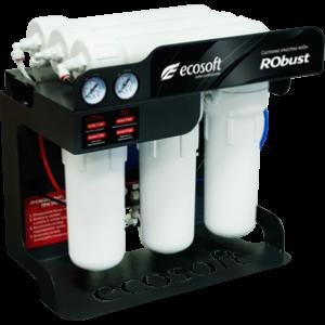 EcoSoft RObust Direkt