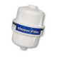 AquaSpirit KDF zuhanyszűrő