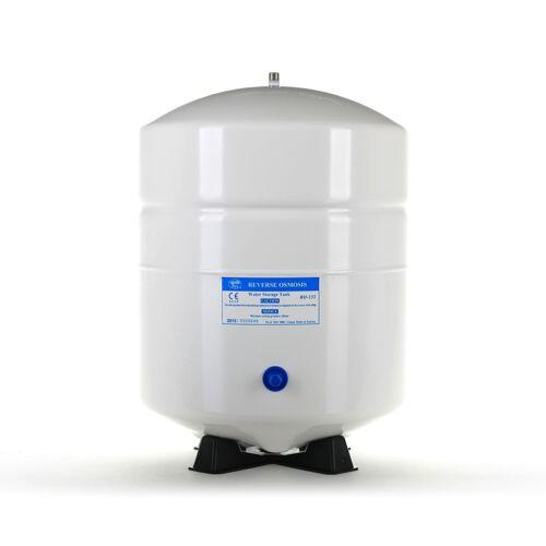 RO-152. 20 literes tisztított víztartály
