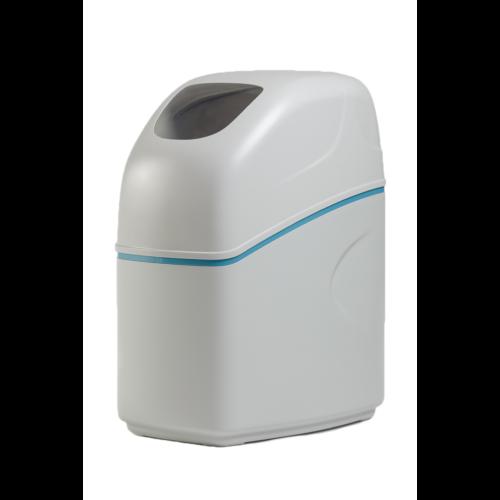 Vízlágyító-BlueSoft-E50 / VR3/4