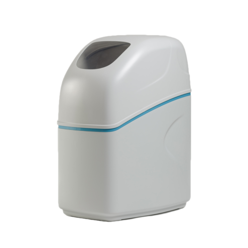 Vízlágyító-BlueSoft-E50 / VR1
