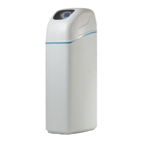 Vízlágyító-BlueSoft-E100 / VR1