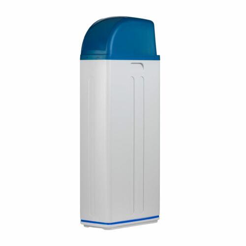 BlueSoft - K100/VR34