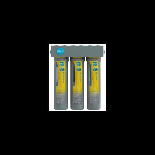 Bluefilters NewLine Ultra