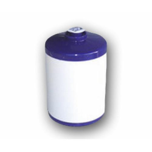 AquaSpirit KDF zuhanyszűrő betét