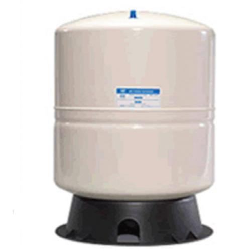 RO-1070. 40 literes tisztított víztartál