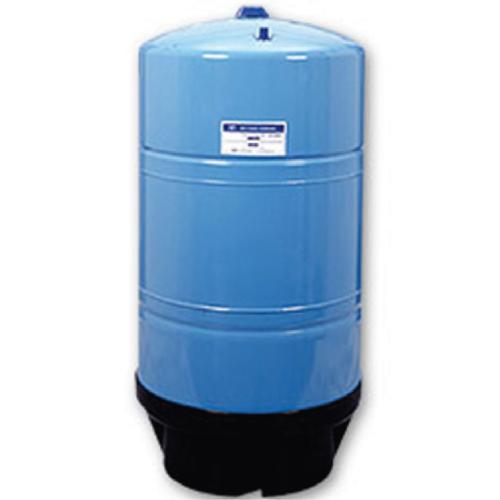 RO-2000, 60 literes tisztított víztartály