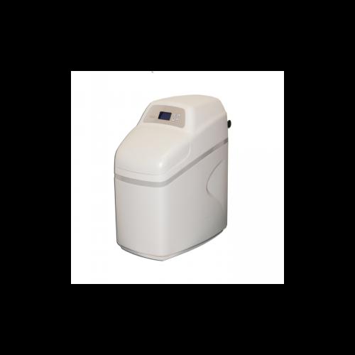 Vízlágyító-RainWater-12/HF